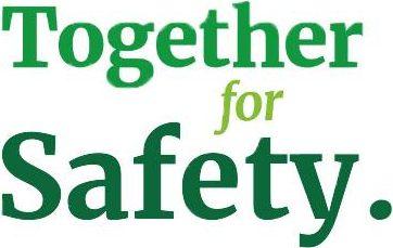 Together For Safety